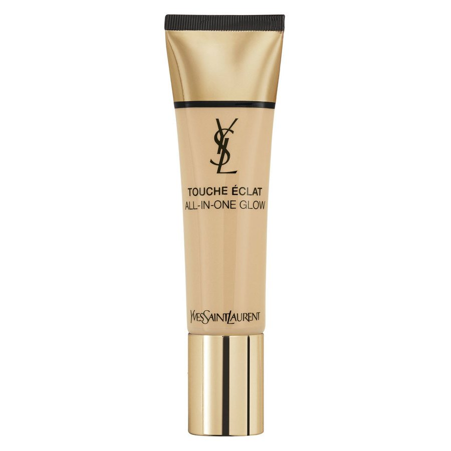 Yves Saint Laurent Touche Éclat All-In-One Glow – #B30 Almond