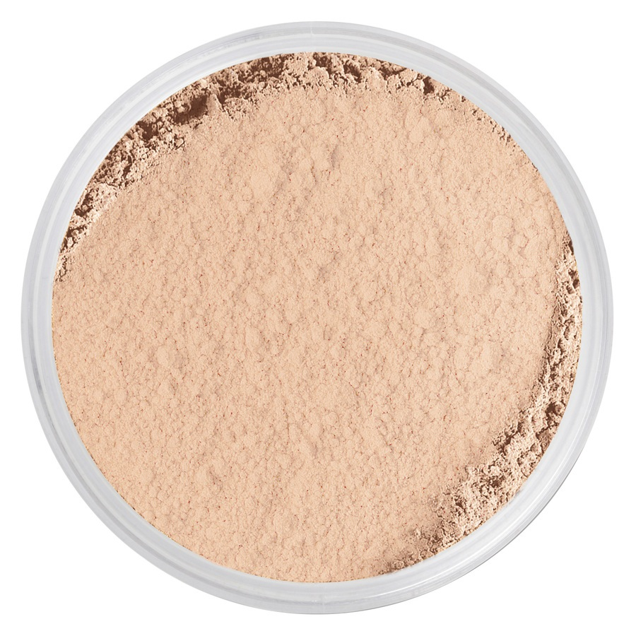 bareMinerals Original SPF 15 Foundation 8g – Fair Ivory 02