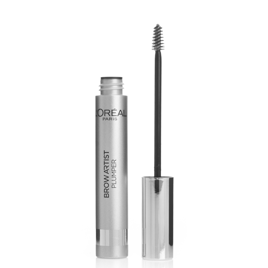 L'Oréal Paris Brow Artist Plumper – Transparent 7ml