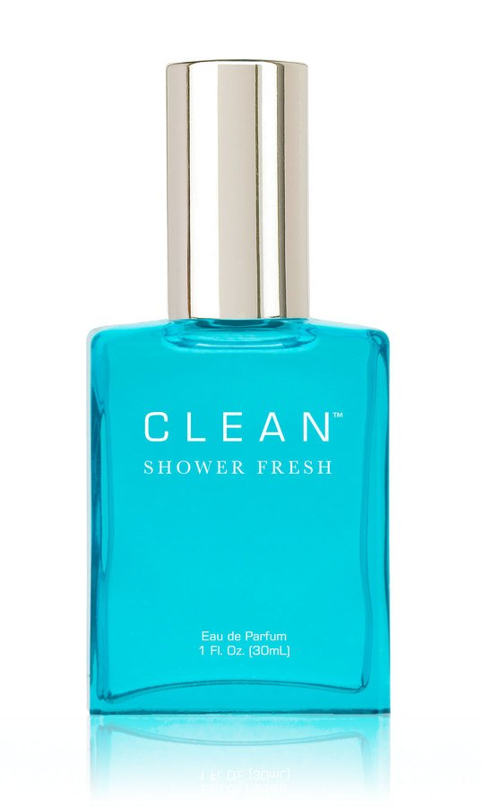 CLEAN Shower Fresh Eau De Parfum For Her 30 ml