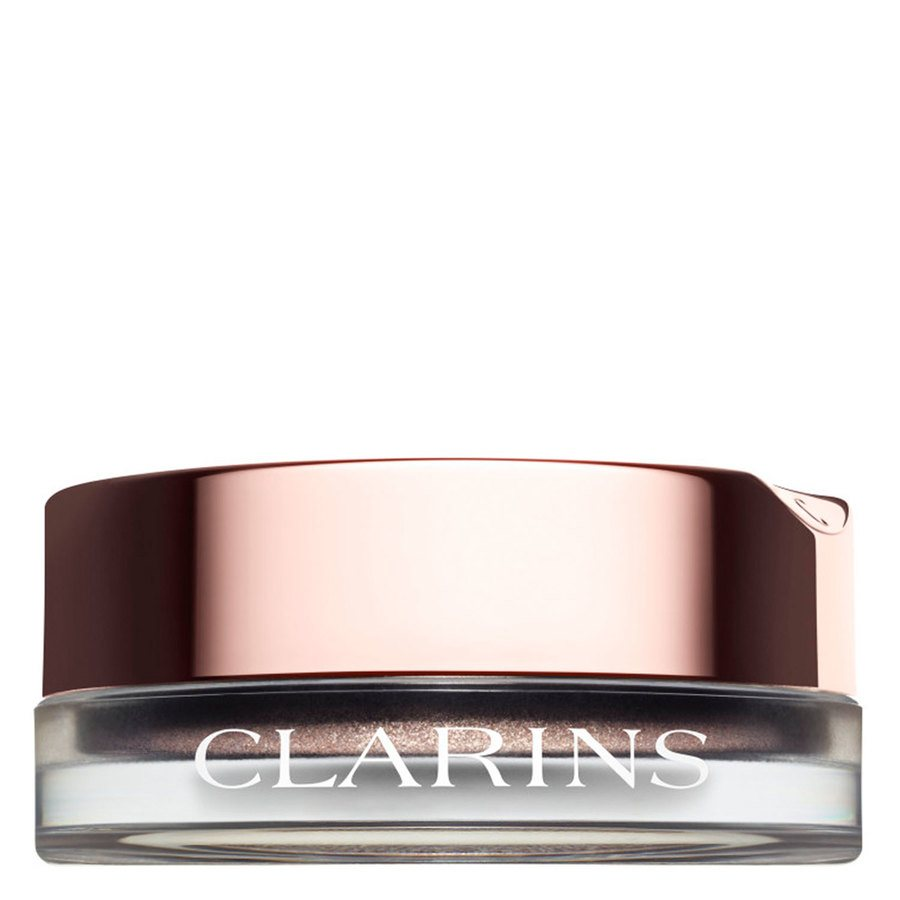 Clarins Ombre Iridescente 7 g – 05 Silver Pink