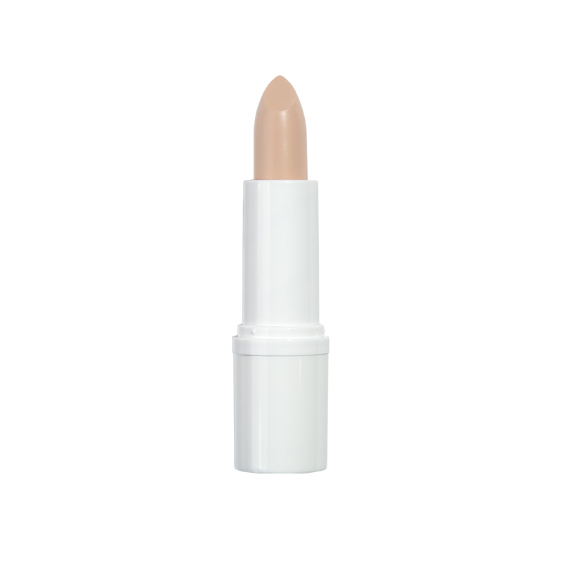 Lumene Nordic Chic Cover Stick – Light Beige