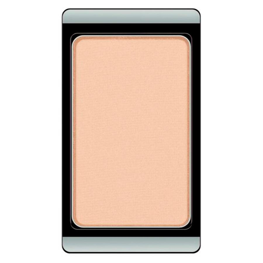 Artdeco Eyeshadow - #555 Matt Pale Nude