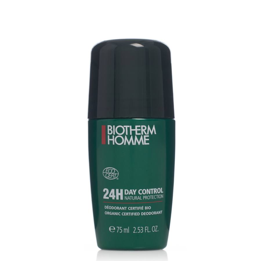 Biotherm Homme 24H Day Control Natural Protection 75 ml