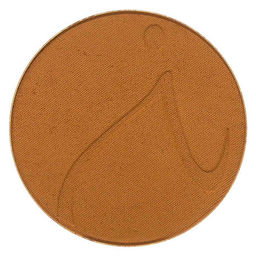 Jane Iredale Amazing Base Loose Mineral Powder SPF 20 9,9g Refill