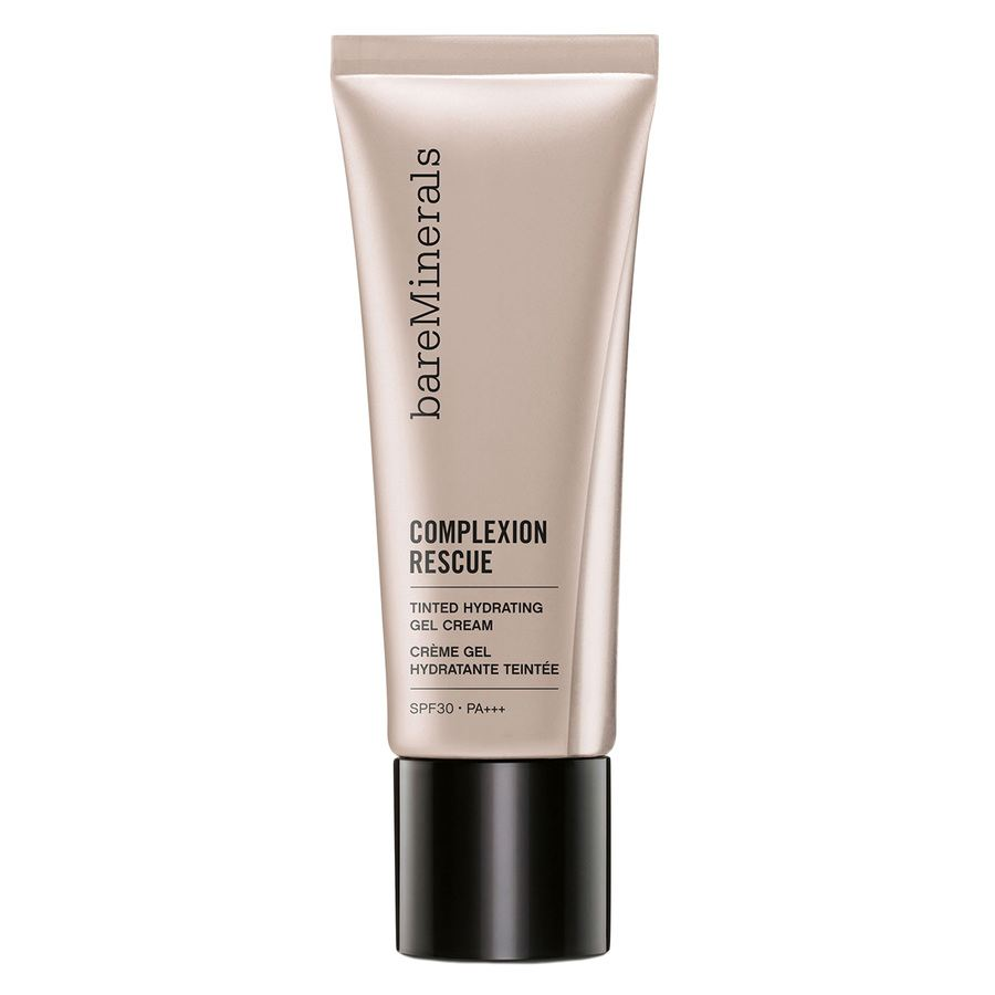 bareMinerals Complexion Rescue 35 ml – Ginger 06