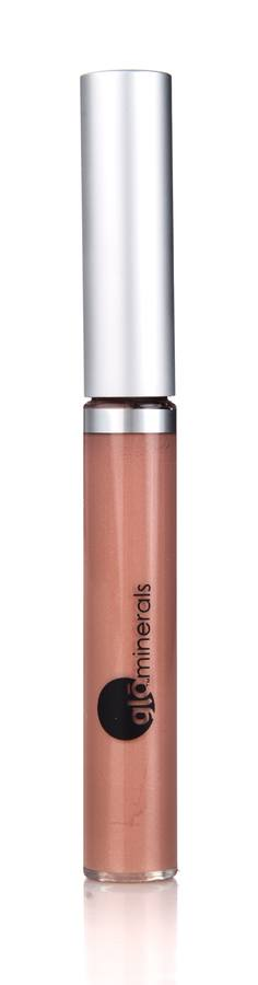 glóMinerals Gloss 4,4ml – Naked