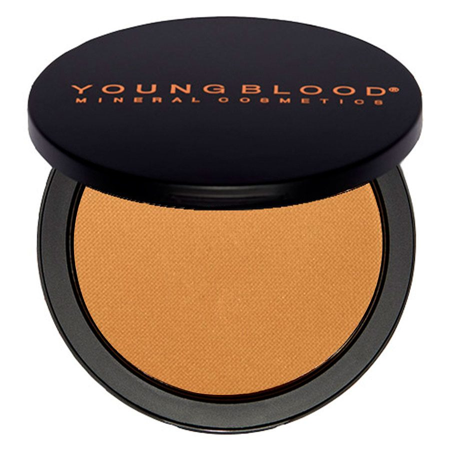 Youngblood Defining Bronzers 8 g - Soleil
