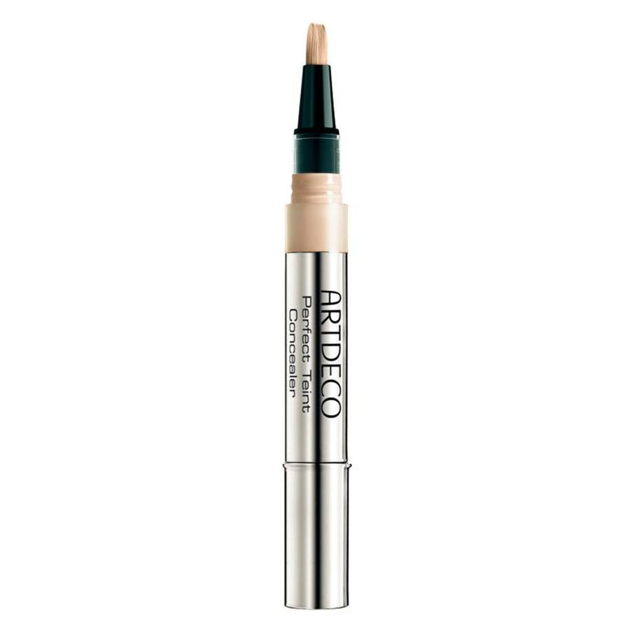Artdeco Perfect Teint Concealer – 6 Light Ivory