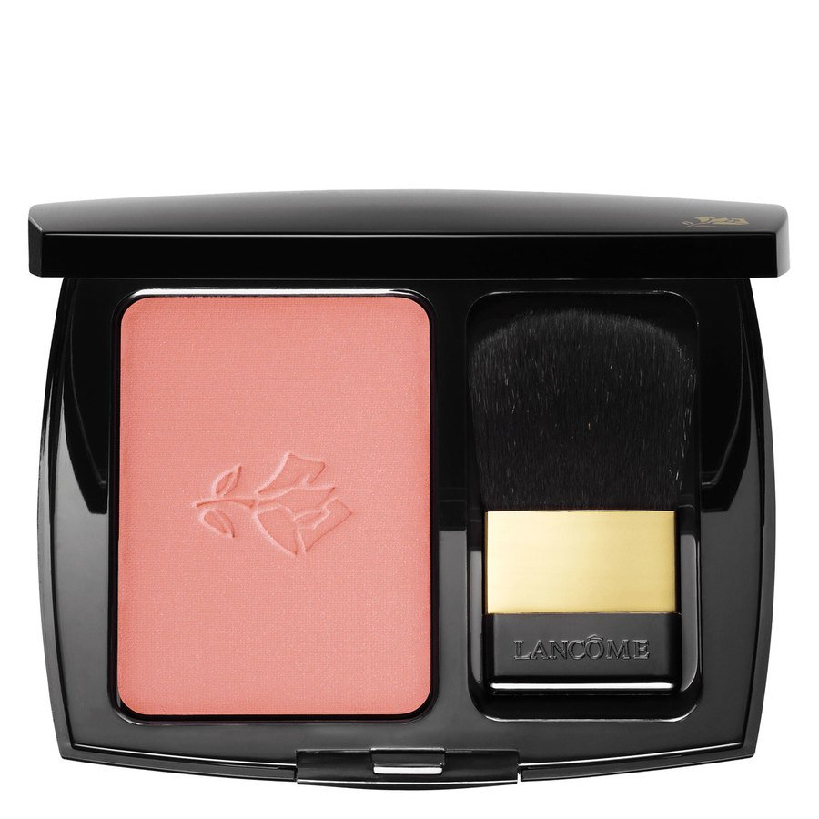 Lancôme Blush Subtil Powder Blush – #02 Rose Sable