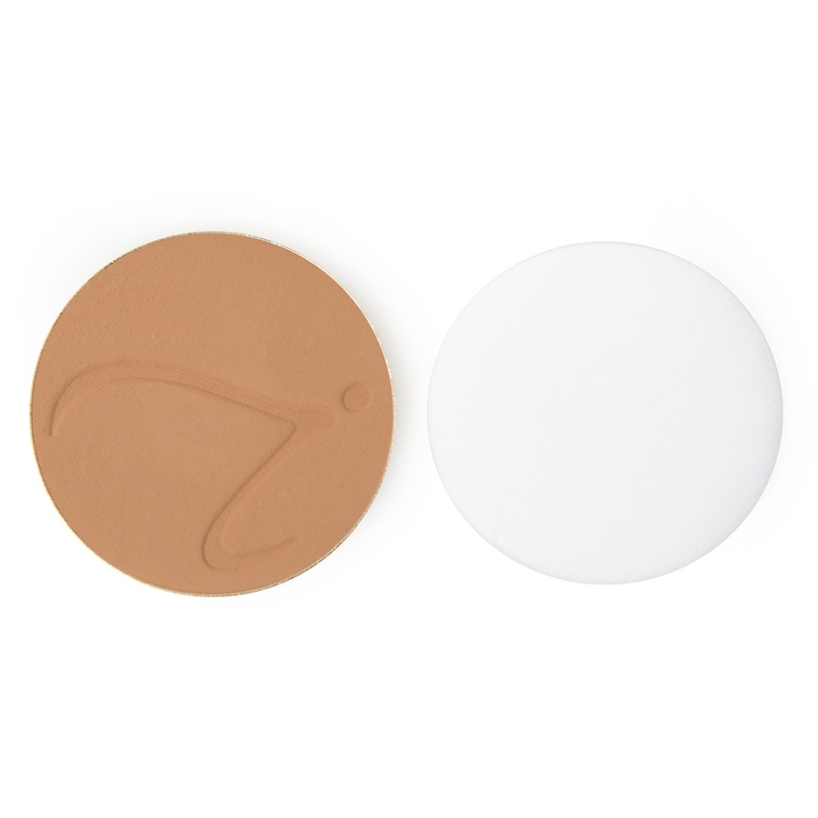 Jane Iredale Purepressed® Base Mineral Foundation SPF 20 Refill – Autumn 9,9g