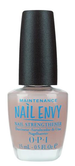 OPI Nail Envy Maintenance 15 ml