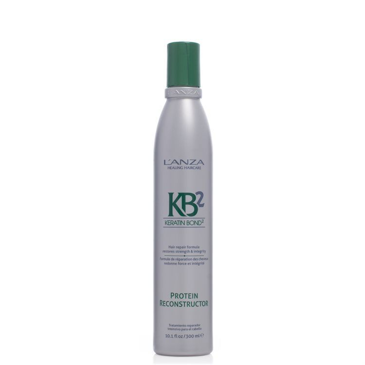 Lanza Keratin Bond 2 Protein Reconstructor 300 ml