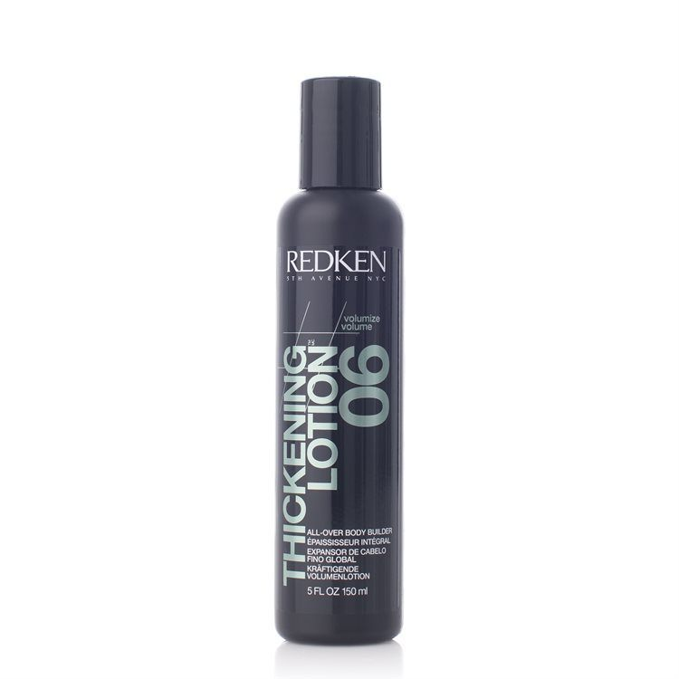 Redken Thickening Lotion 06 150 ml