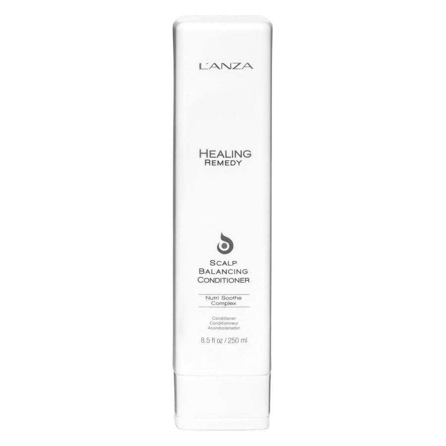 Lanza Healing Remedy Scalp Balancing Conditioner 250 ml