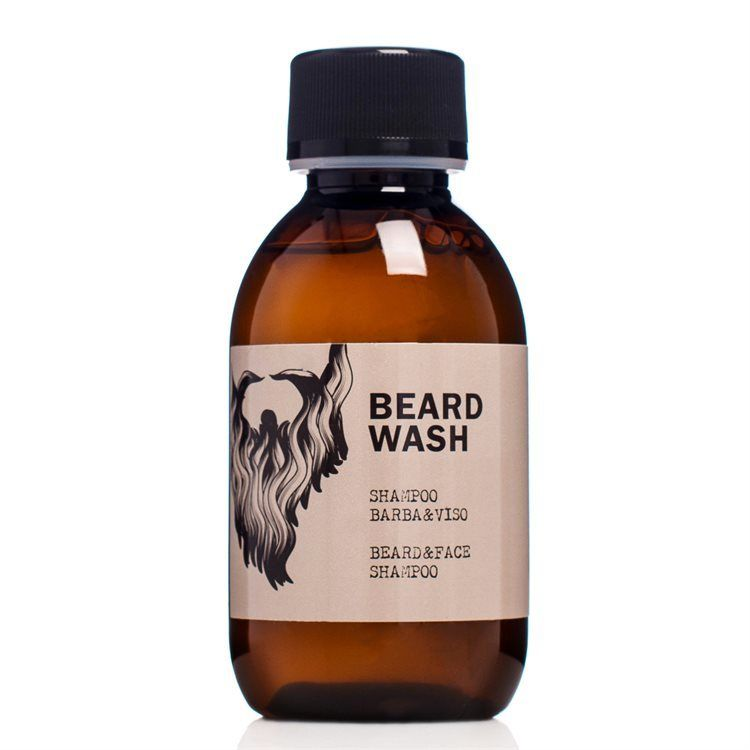 Dear Beard Beard Wash 150 ml