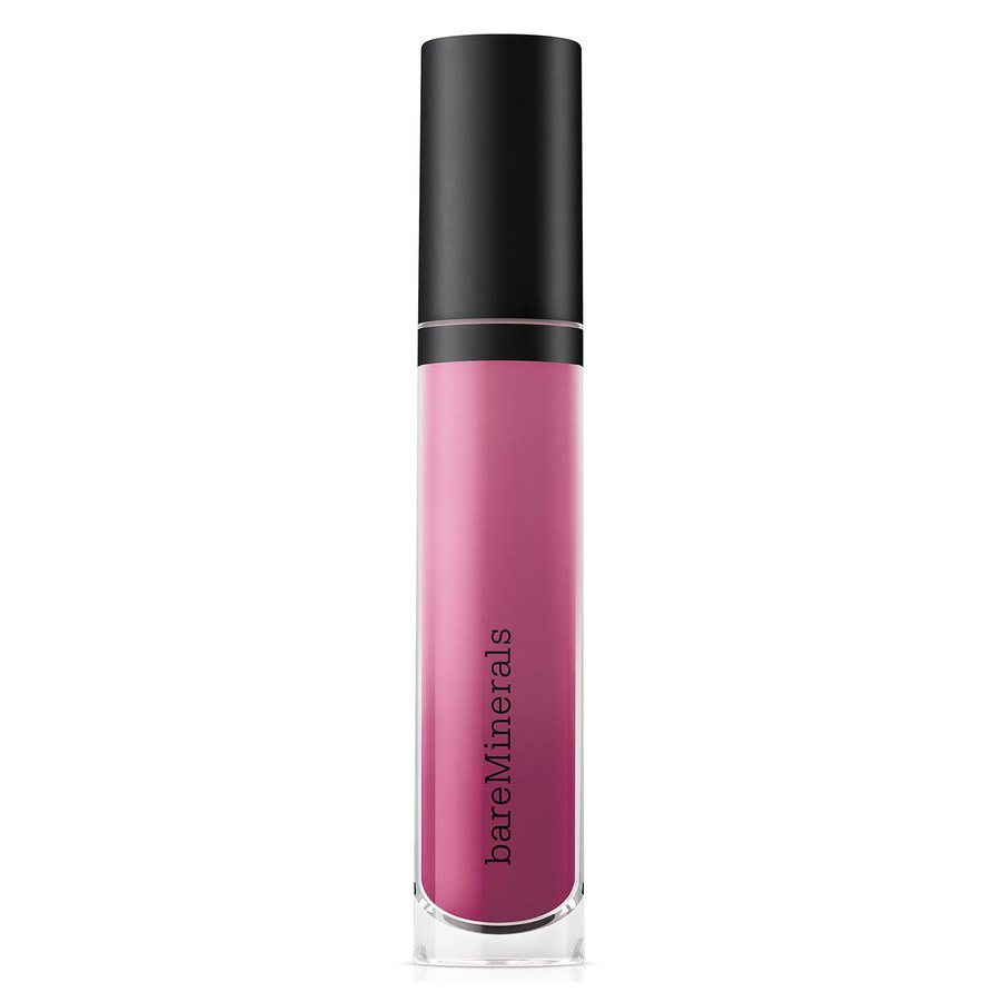 BareMinerals Statement Matte Liquid Lipstick 4 ml – OMG