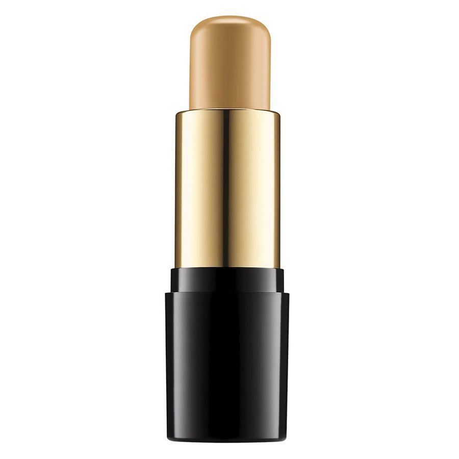 Lancôme Teint Idole Ultra Wear Stick Foundation – 06 Beige Cannelle