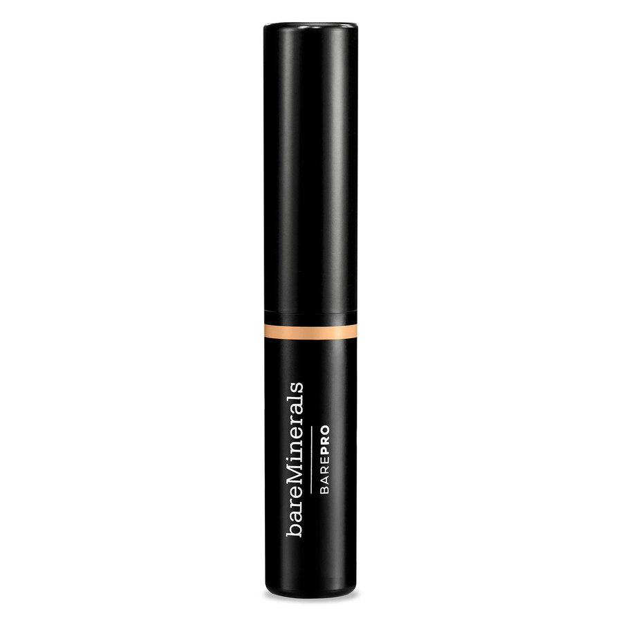 bareMinerals Bare Pro Concealer 2,5 g - Tan Neutral 10