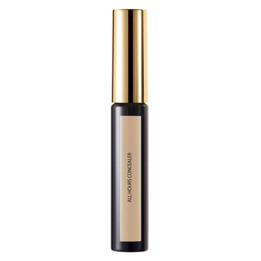 Yves Saint Laurent All Hours Concealer 5 ml - #1 Porcelain