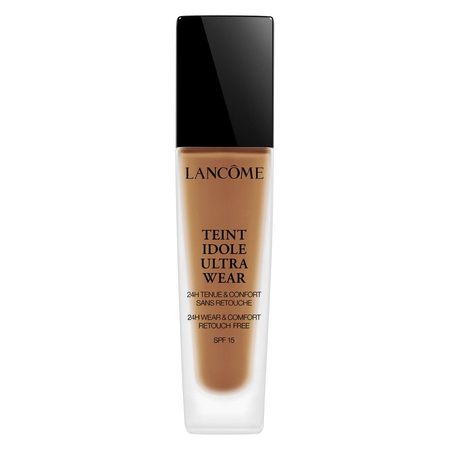 Lancôme Teint Idole Ultra Wear Foundation – 06 Beige Cannelle