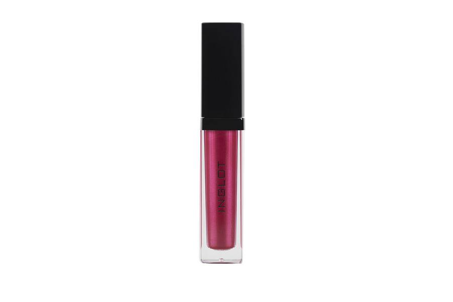 INGLOT Diamond Lip Tint – 106