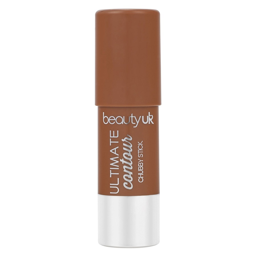 Beauty UK Ultimate Contour Chubby Stick – No. 1 Medium Contour 6g