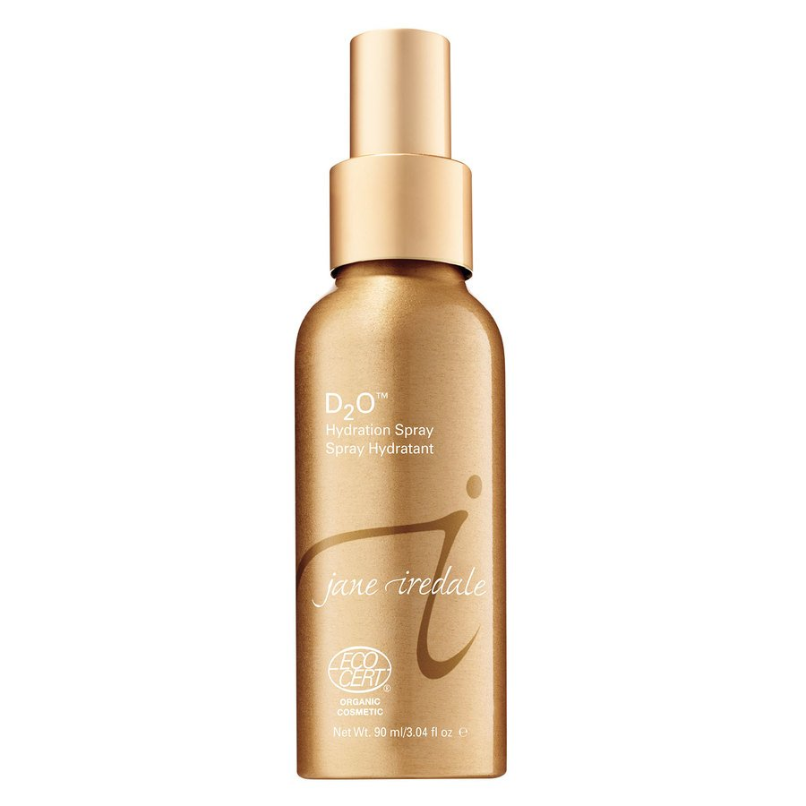 Jane Iredale D2O Hydration Spray 90 ml