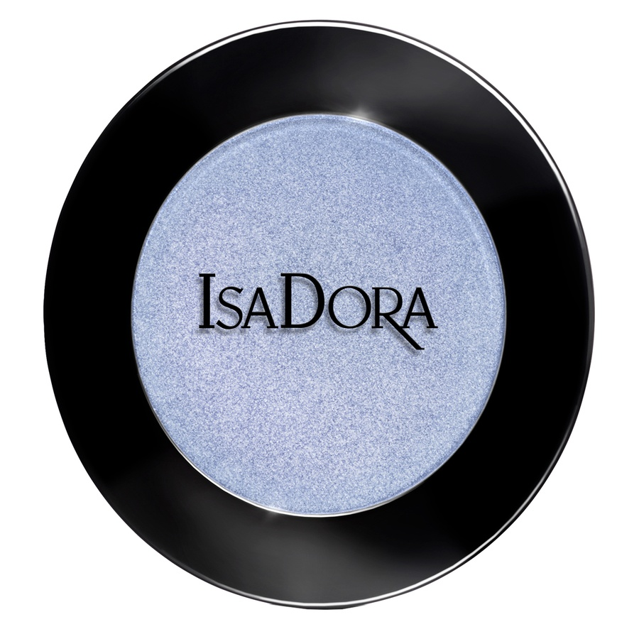 IsaDora Perfect Eyes 2,3 g - 28 Blue Belle