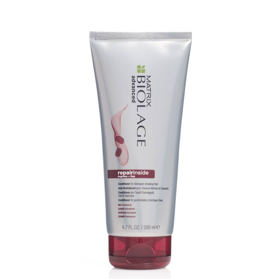 Matrix Biolage Advanced RepairInside Conditioner 200 ml