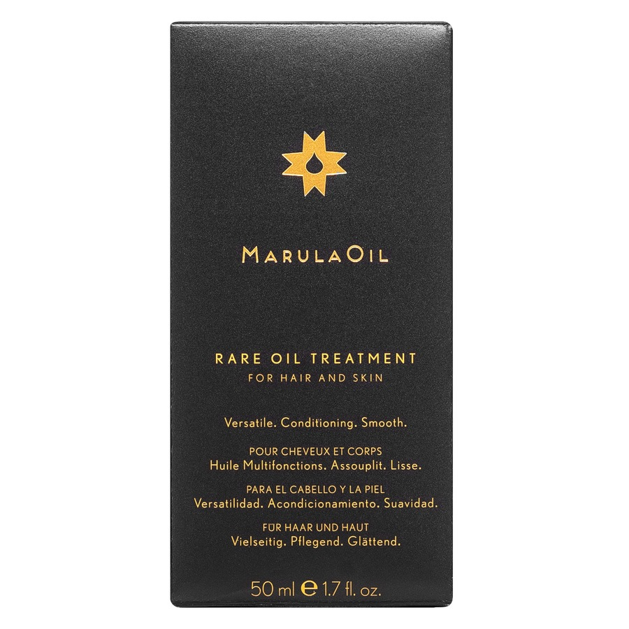 Paul Mitchell MarulaOil Rare Oil Treatment 50 ml
