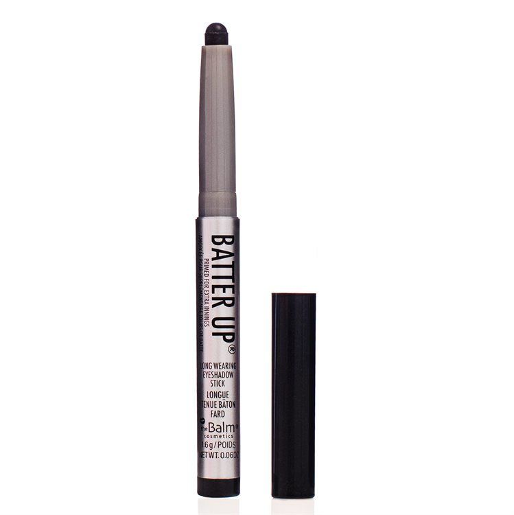 theBalm Batter Up – Night Game