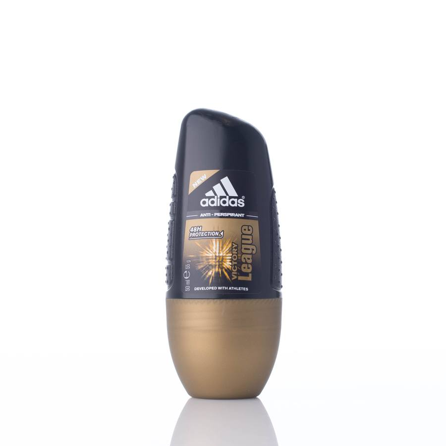 Adidas Victory League Men Roll-On 50 ml