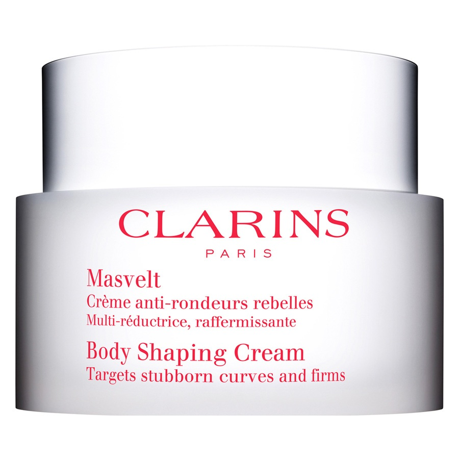 Clarins Body Shaping Cream 200 ml