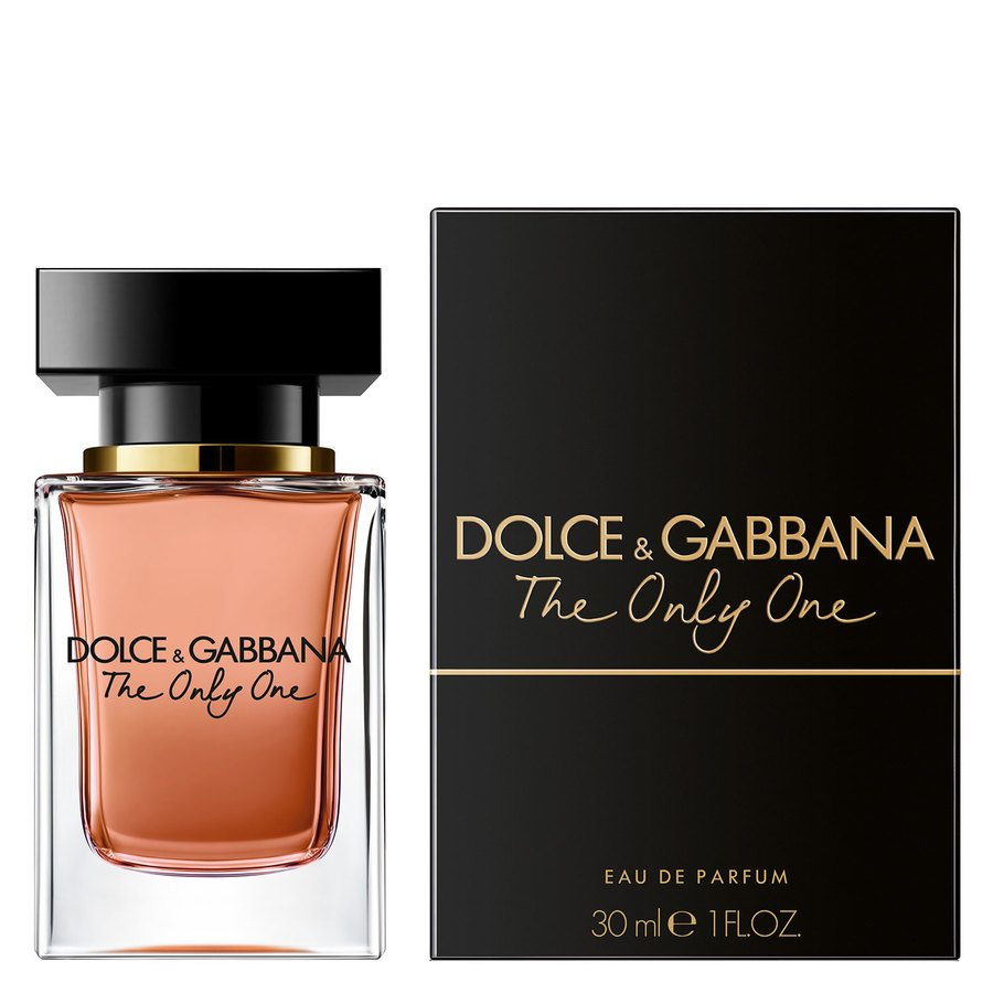 Dolce & Gabbana The Only One Eau De Parfum 30 ml