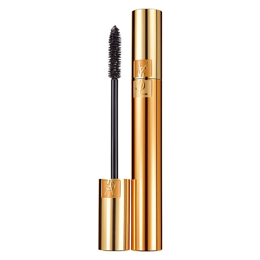 Yves Saint Laurent Volume Effet Faux Cils Luxurious Mascara 7,5 ml – #1 Noir