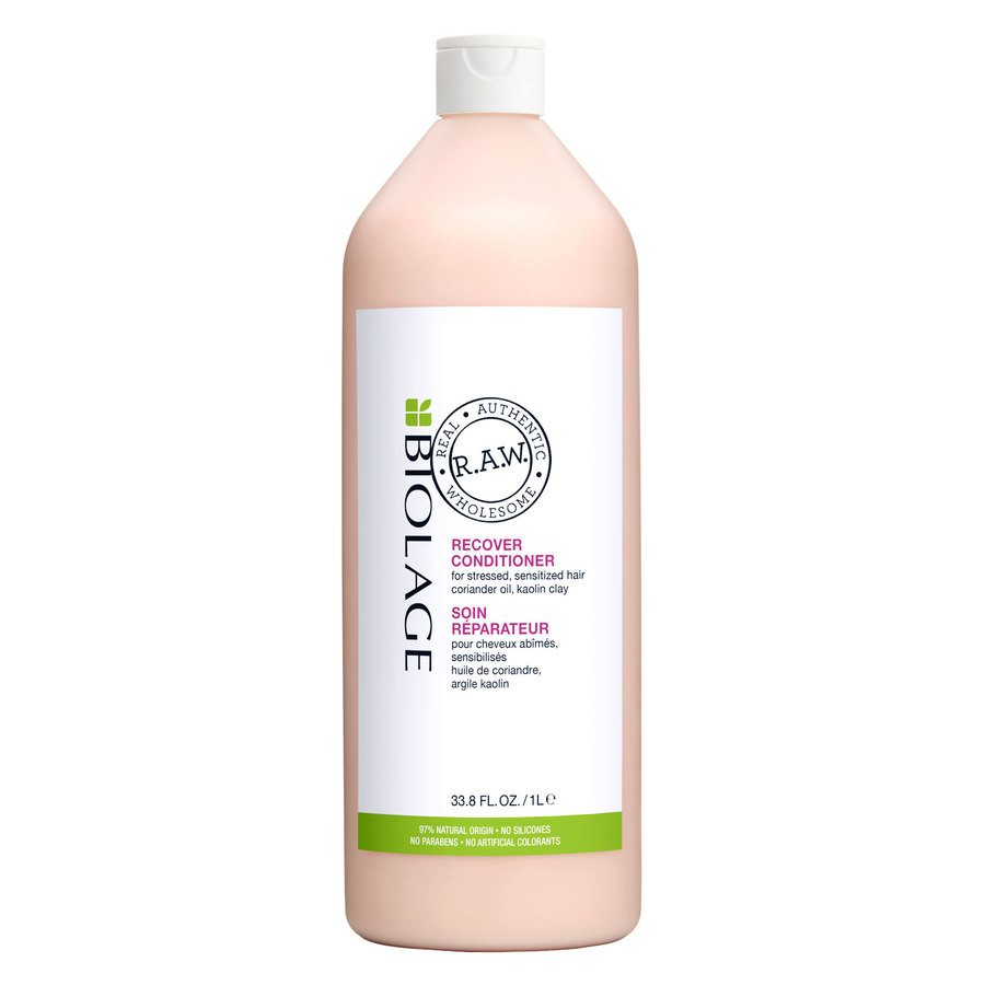 Biolage R.A.W. Recover Conditioner 1 000 ml