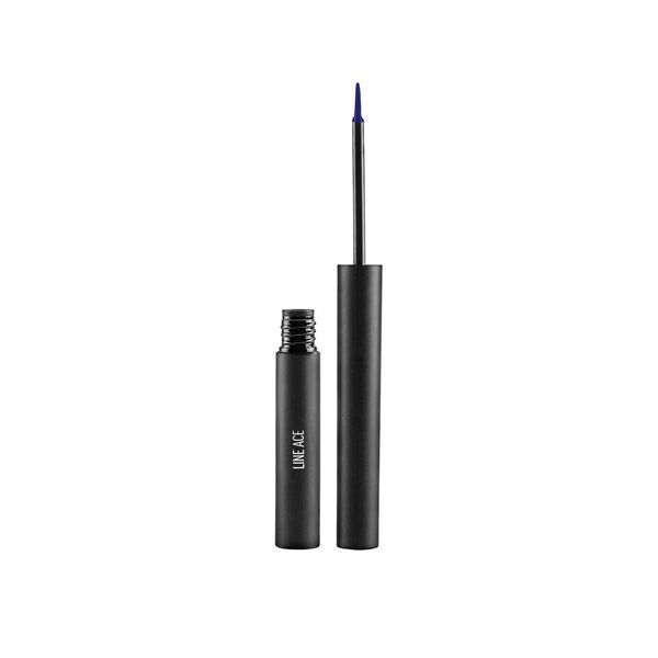 Sigma Line Ace Eyeliner Inscription 2ml