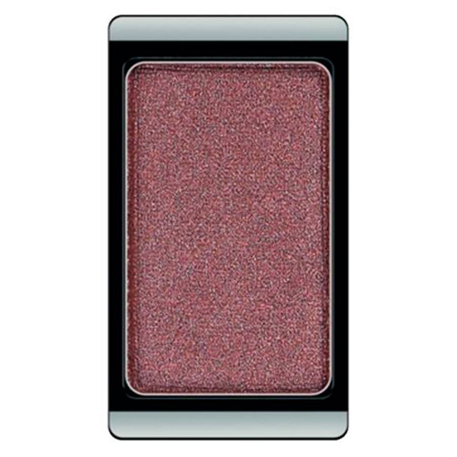 Artdeco Eyeshadow - #14 Pearly Italien Coffee