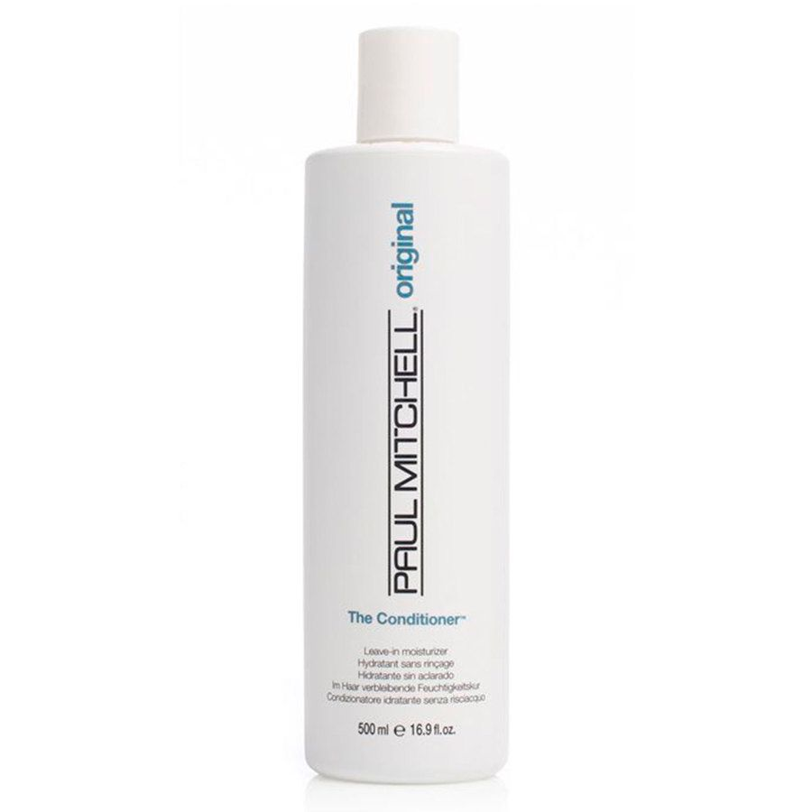 Paul Mitchell Original The Conditioner 500 ml