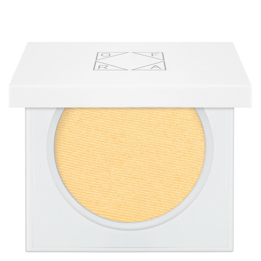 Ofra Pressed Banana Powder 4 g