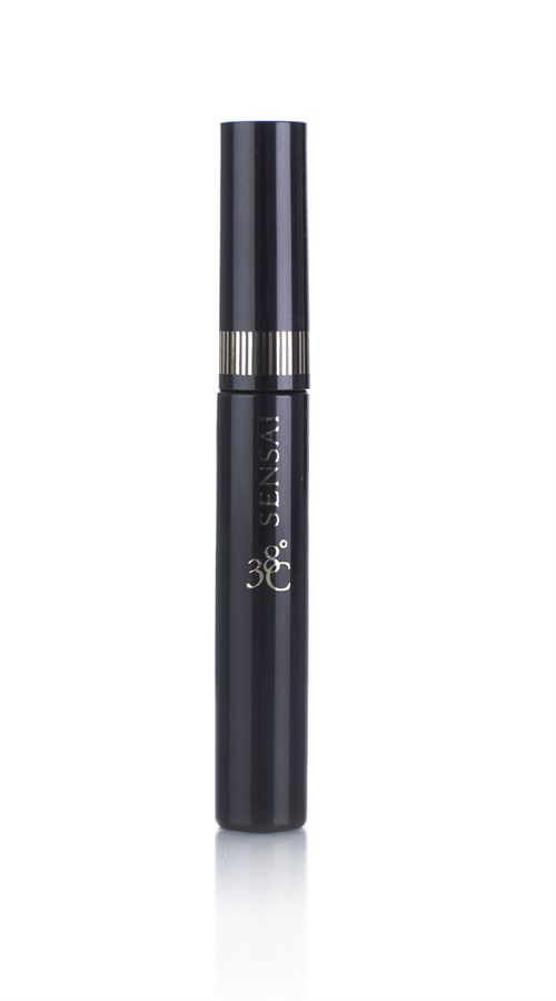 Sensai Mascara 38ºC Separating & Lengthening 7,5ml – MSL-1 Black