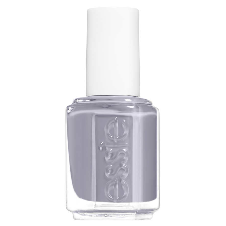 Essie Celebrating Moments 13,5 ml The Best-est #512