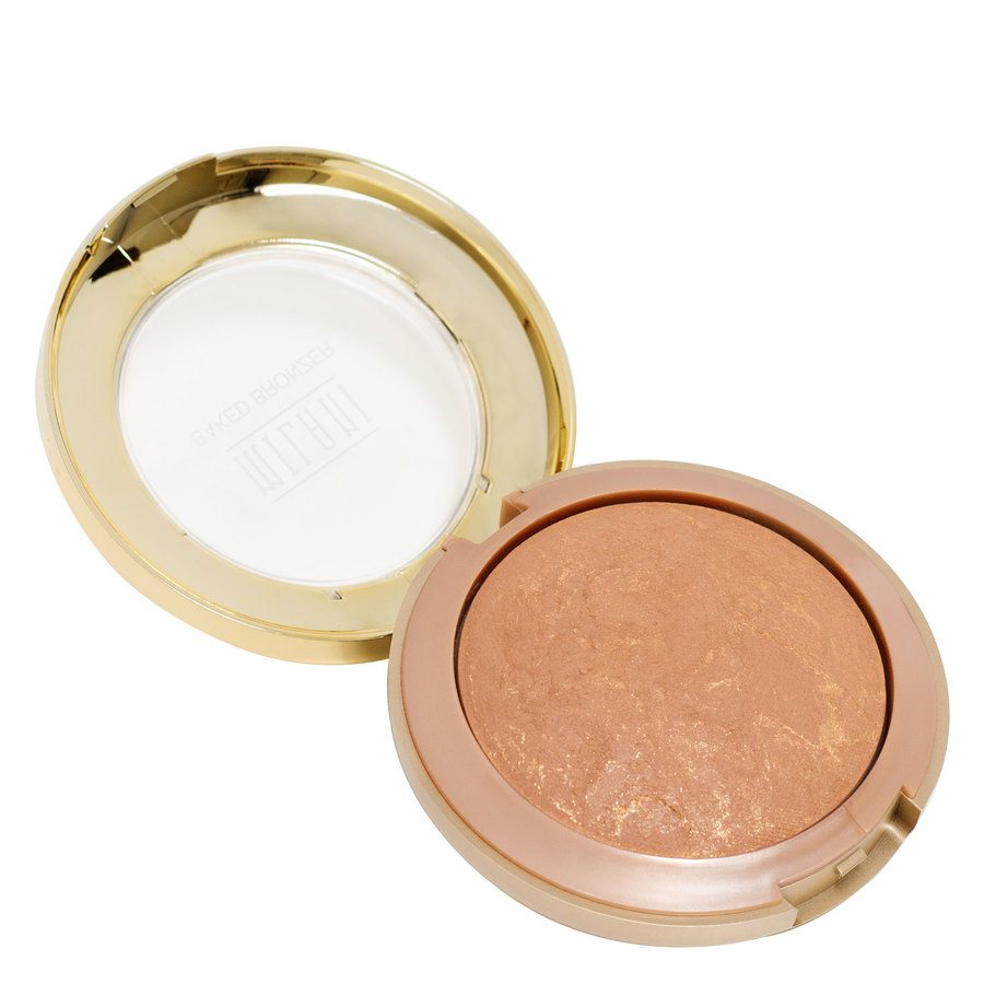 Milani Baked Bronzer – Dolce