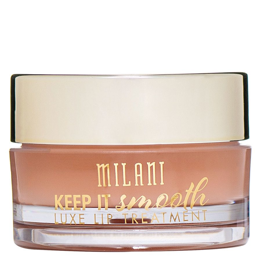 Milani Keep It Smooth Luxe Lip Treatment Sugar Smooth 6g