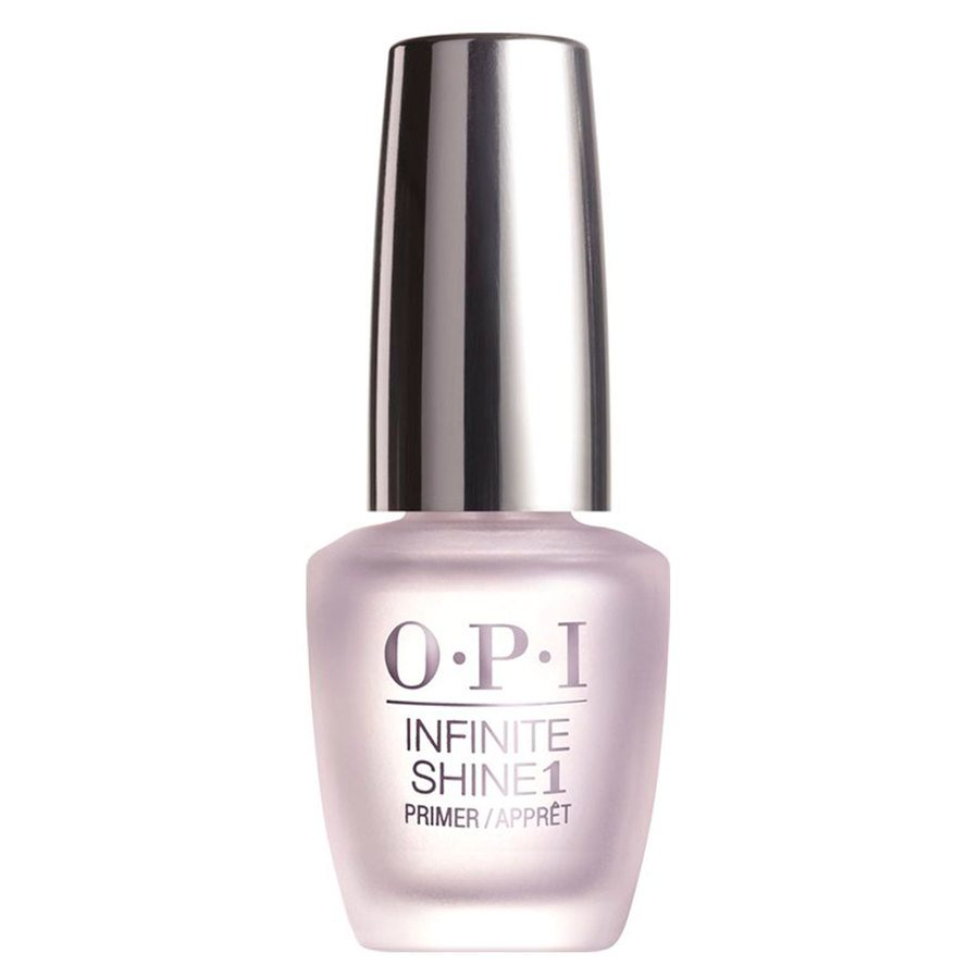 OPI Nail Polish Infinite Shine Base Coat IST10