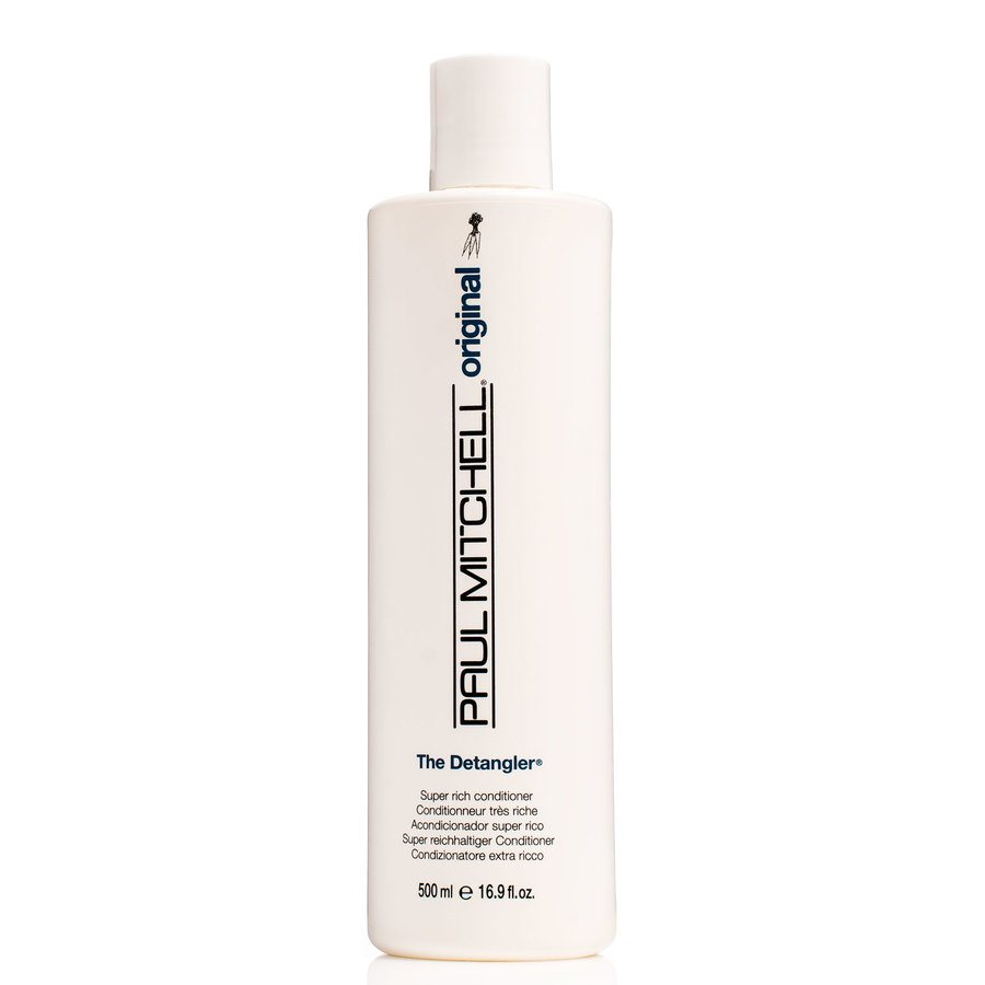 Paul Mitchell Original The Detangler Conditioner 500 ml