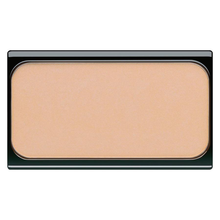 Artdeco Contouring Powder – 11 Caramel Chocolate