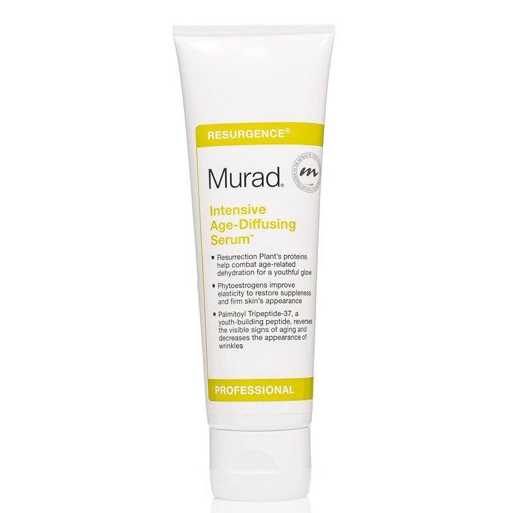 Murad Intensive Age-Diffusing Serum 130ml