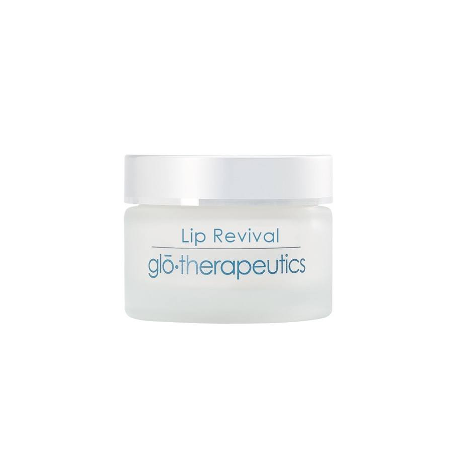 glo therapeutics Lip Revival 15 ml